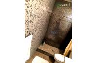 """Ванная комната от """"Ezarri"""" №7"""