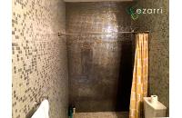 """Ванная комната от """"Ezarri"""" №8"""