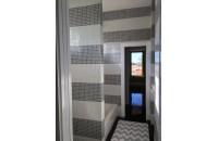 """Ванная комната от """"Ezarri"""" №9"""