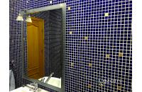 """Ванная комната от """"Ezarri"""" №2"""
