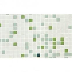 Verde №2