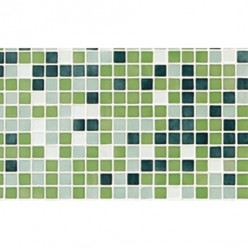 Verde №5