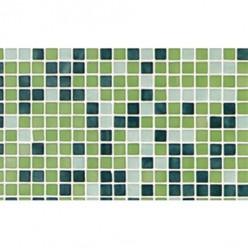 Verde №6