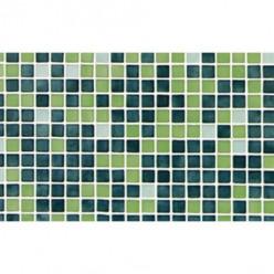 Verde №7