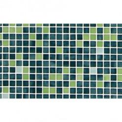 Verde №8