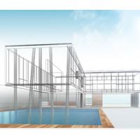 Применение PVC в строительстве