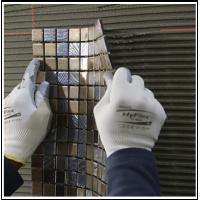 Неоспоримые преимущества технологичной системы PVC-связок: