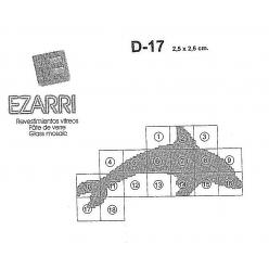 Панно D-17