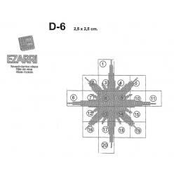 Панно D-06